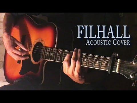 filhall--acoustic-cover-|-minhas-khan-|-akshay-kumar-ft-nupur-sanon-|-bpraak-|-jaani-|-ammy-virk
