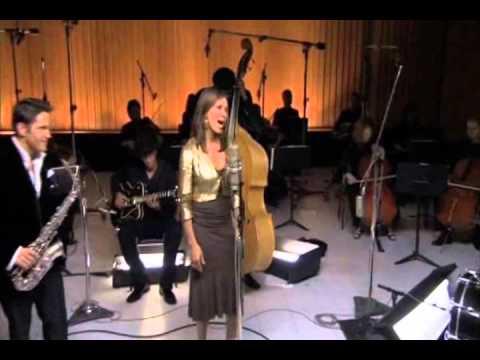 Dave Koz / Vanessa Williams / The Way We Were (16:9)
