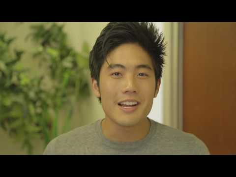 Behind-the-Scenes with Ryan Higa  — Tell Me How I Die