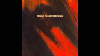 Marcel Fengler - Sky Pushing (Dave Clarke Remix)