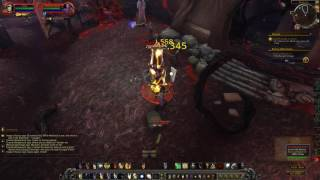 Video Close Enough To Touch Quest ID 41763 Playthrough Val'sharah download MP3, 3GP, MP4, WEBM, AVI, FLV Juni 2017