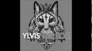 Ylvis - The Fox - dj shai strauss remix