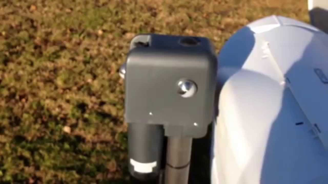maxresdefault husky brute hb3000 power trailer tongue jack review and,Electric Tongue Jack Wiring