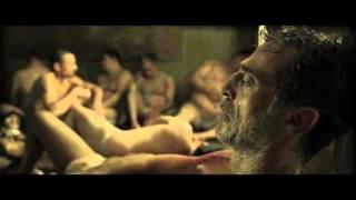 Kidnap Capital - ÉCU 2016 Official Selection trailer