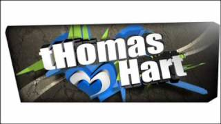 Black Eyed peas - Boom Boom Pow ( Thomas Hart Electro DubStep Remix )