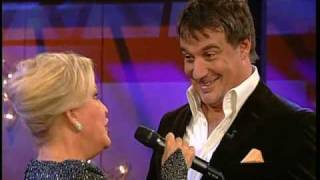 Angelika Milster & Marc Marshall - Liebe, mehr will ich nicht von Dir 2009