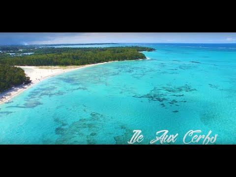 Mauritius September