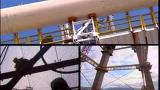 Мегамосты  Греция   Megabridges  Greece(2015 ,2015год, 2014, 2014 год, BBC, Discovery, GEO, National Geographic, Viasat Explorer, Авиация, Алкоголь, Америка, Археология, Астрономия,..., 2015-05-08T21:37:13.000Z)