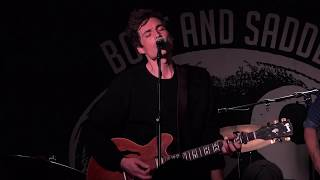 Augustana - (Boot & Saddle) Philadelphia,Pa 10.18.19 (Complete Show) YouTube Videos