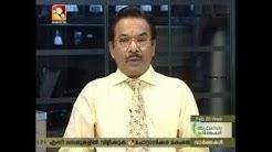 Treatment of Piles, Minimally Invasive Surgery  Prof. Dr. K. P. Haridas  MS  FRCS  FMAS