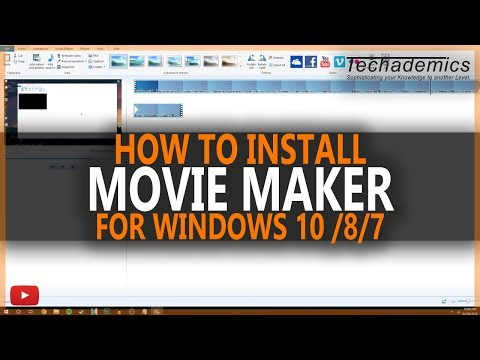 how-to-download-windows-movie-maker-windows-10