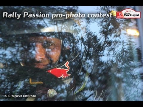 Nasser Al Attiyah reality tv show epiosde 7 Rally of Lebanon