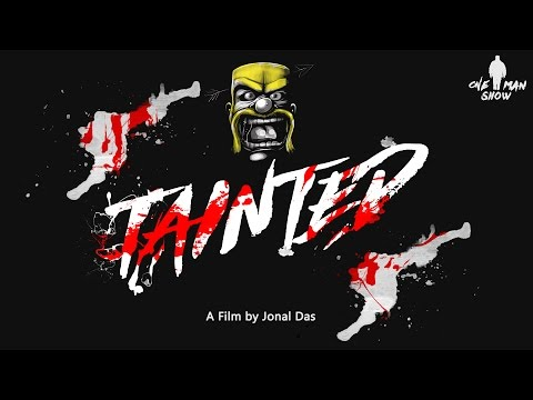 TAINTED - A Clash Of Clans Film