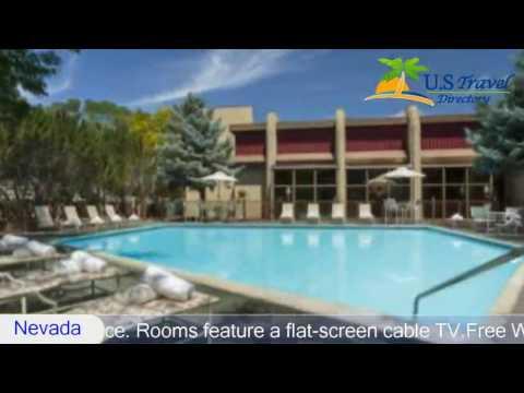 Red Lion Hotel & Casino Elko - Elko Hotels, Nevada