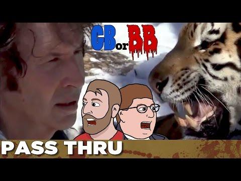 Pass Thru - Good Bad or Bad Bad #18