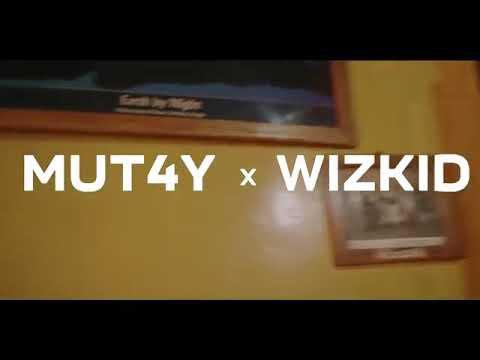 wizkid-manya-official-video