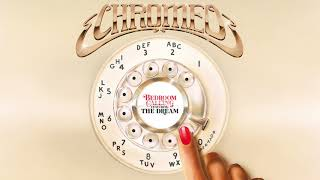 Chromeo - Bedroom Calling (feat. The-Dream)