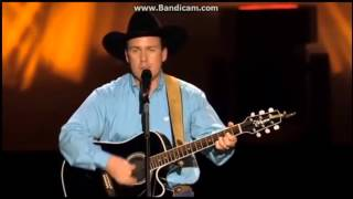 Rodney Carrington - Do you wanna do something
