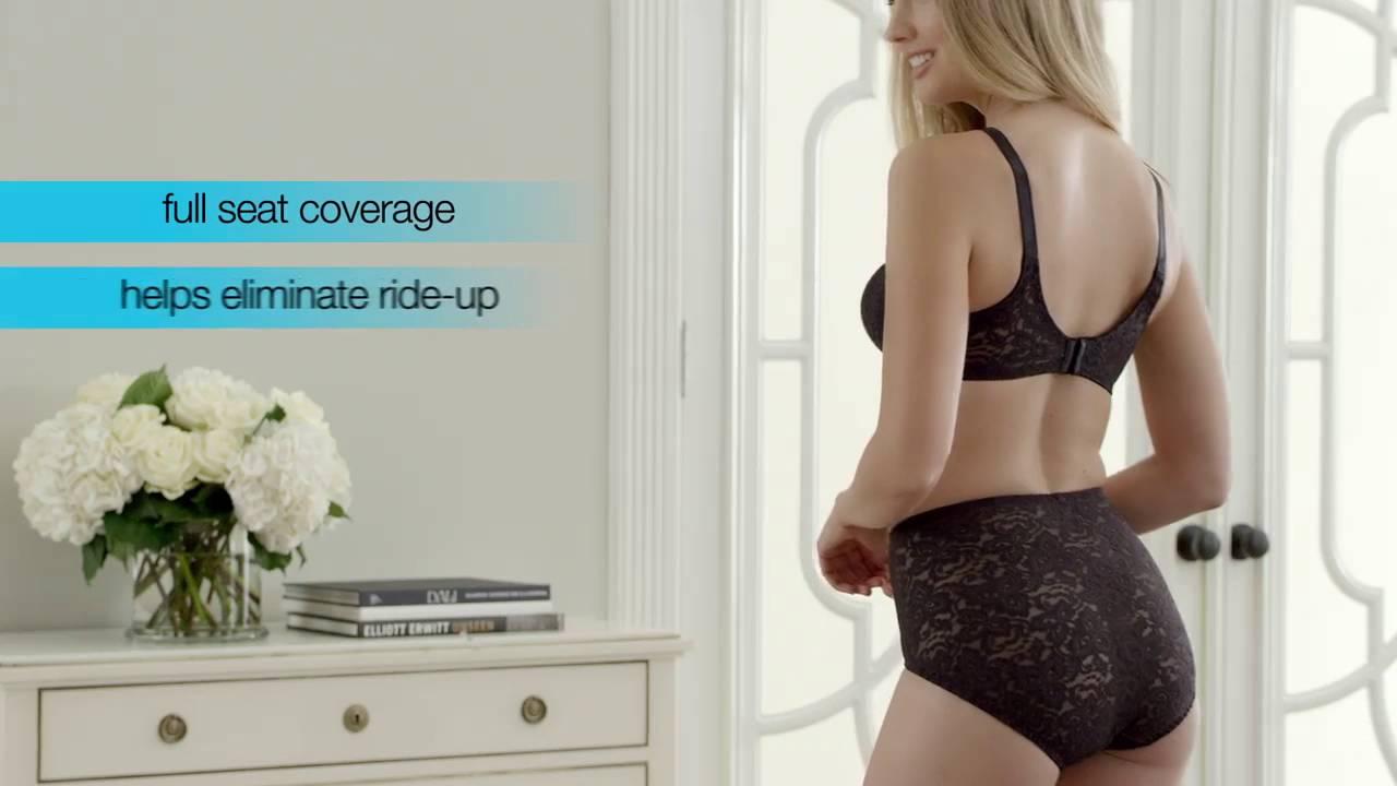 Большой выбор женского корректирующего белья в интернет-магазине wildberries. By. Бесплатная доставка и постоянные скидки!