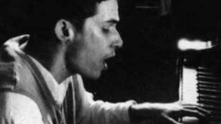 Invention  4 Bach by Glenn Gould thumbnail