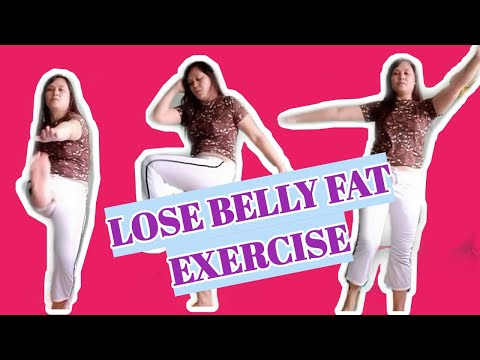 day-4--easy-exercise-to-lose-belly-fat/-beauty-recipes-/-flat-belly-workout-/-maria-nilda-mativo