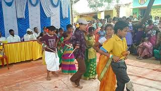 Video Kolu kunidave school dance download MP3, 3GP, MP4, WEBM, AVI, FLV November 2018