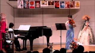 ストレンジャー・イン・パラダイス(ミュージカル『キスメット』より) 原曲は『だったん人の踊り』(だったんじんのおどり、ダッタン人の踊り、韃靼人の踊りとも)は、ロシアの作曲家 ...