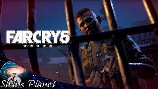 ИСТИННАЯ КОНЦОВКА ► Far Cry 5 | #12 (финал) сюжетное прохождение на русском | action-adventure шутер