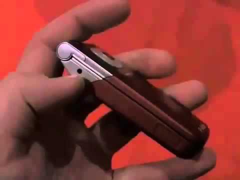 Nokia 7510 295