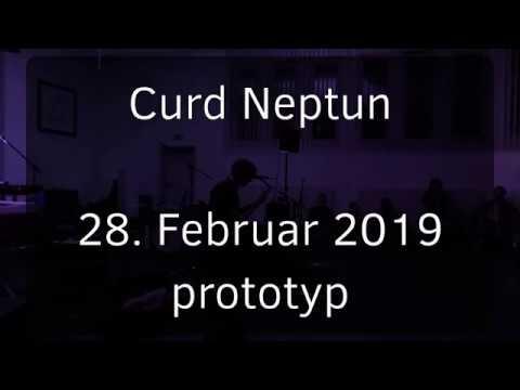 20190228 - prototyp - Curd Neptun