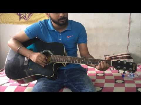 how-to-improve-singing-while-playing-guitar-||-here-is-the-trick!!!!!