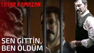 Ahmet Kaya Al Öfkemi - Tatar Ramazan 2. Bölüm