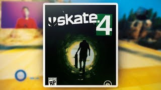 PS3 Emulator | SKATE 3 on PC HD (RPCS3) Vulkan i7 4790k - Популярные