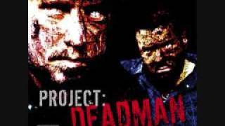 Top Tracks - Project: Deadman