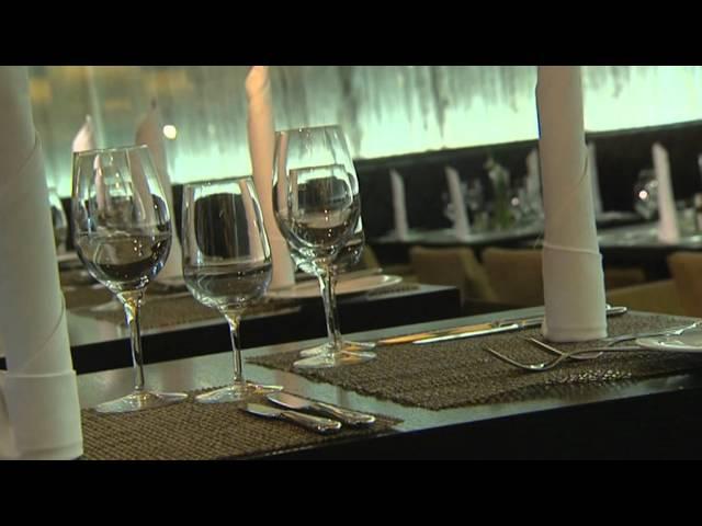 Hotel Nahe Messe Essen