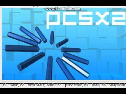 bios psx2 0.9.6
