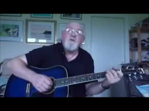 Guitar: Stairway To Heaven (Including lyrics and chords) - YouTube