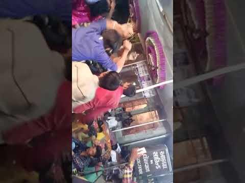 Mota Bhadla 🙏 Jai Charbayu Ma 🙏