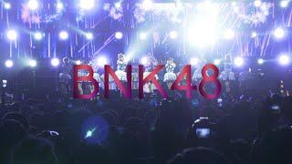 BNK48 @CATEXPO5