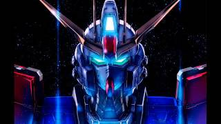 for more GUNDAM and tracks like this check out my Grime playlist: h...