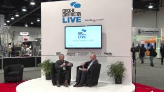 CC Live: ACI Certification