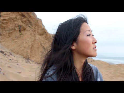 River - Joni Mitchell // Cynthia Lin ukulele cover