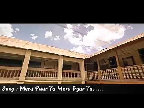Mera Yaar Tu Mera Pyar Tuu..( Hamne Jina Sikh Liya) full Sad song