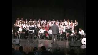 KYK Eskişehir Türk Halk Müziği Korosu Eklemedir Koca Konak