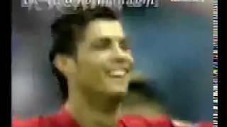 الهلال VS مانشستر يونايتد 3-2 مهرجان اعتزال سامي الجابر ALHILAL vs MANCESTER UNITED 2017 Video