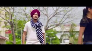 Ghar De Mann Vi Jaane Tu Khul Ke Gall Kr Ke Dekhi - Latest Punjabi Video Song 2018 HD