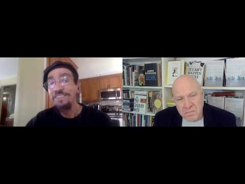 Glen Ford: Facing and Going Beyond the Duopoly We discuss the need to end capitalism, the role of patents and copyrights in maintaining capitalism, role of progressive and black caucuses, Bernie Sanders, ..., From YouTubeVideos