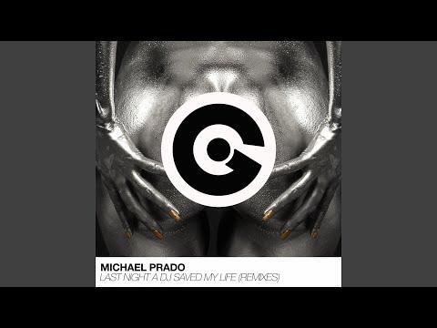 Last Night a DJ Saved My Life (Salasnich Remix)