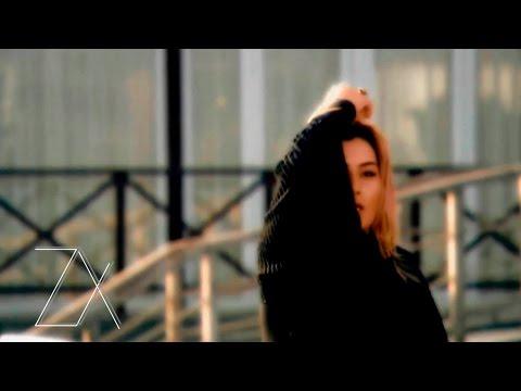Zülfiyyə Xanbabayeva - Unut Getsin