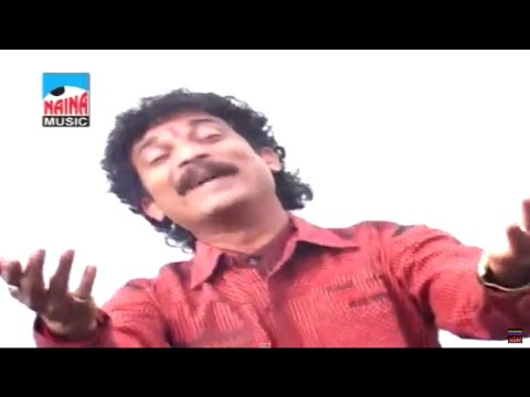 Ganpati Songs | NON STOP | Jagdish Patil Hits